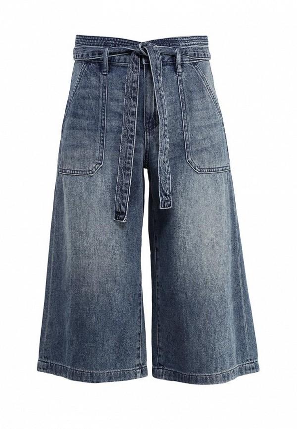 Широкие и расклешенные джинсы Gap 525406