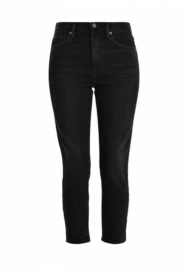 Зауженные джинсы Gap 528078