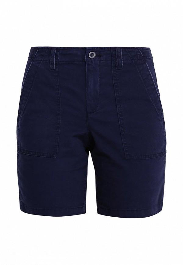 Женские шорты Gap 522148
