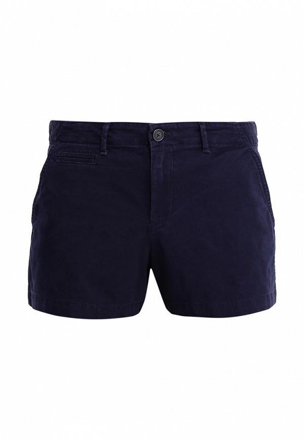 Женские шорты Gap 522230