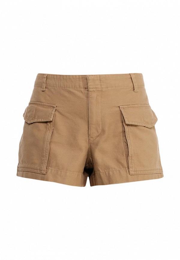 Женские повседневные шорты Gap 638062