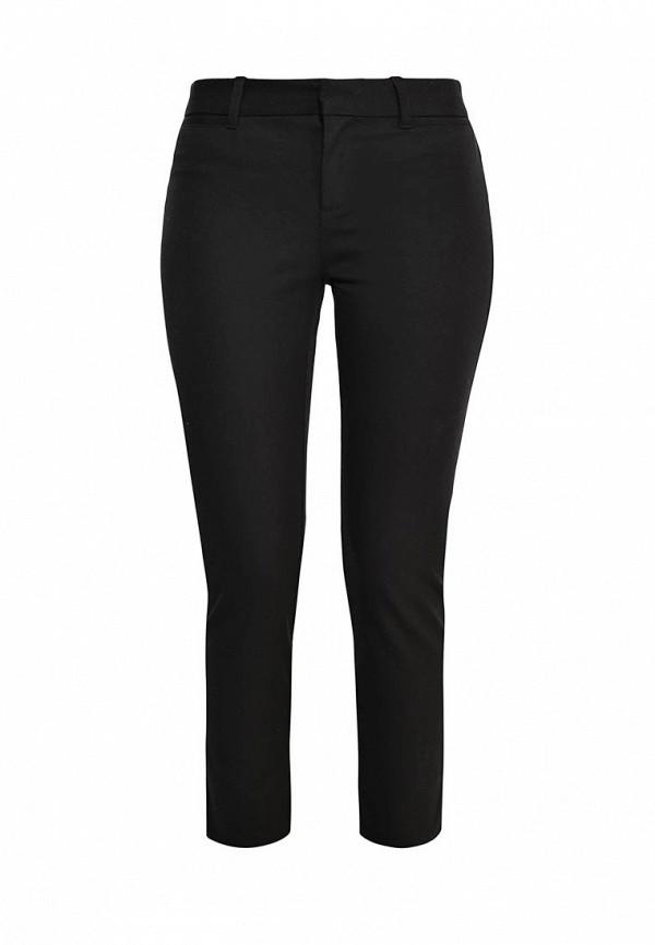 Женские классические брюки Gap 639917