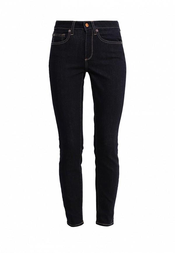Зауженные джинсы Gap 635939