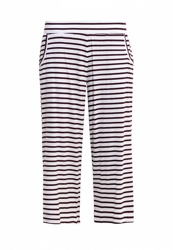 Женское белье и одежда для дома Gap 636406