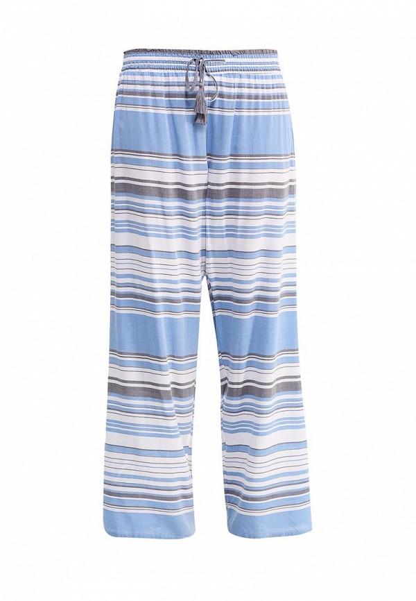 Женские домашние брюки Gap 636460