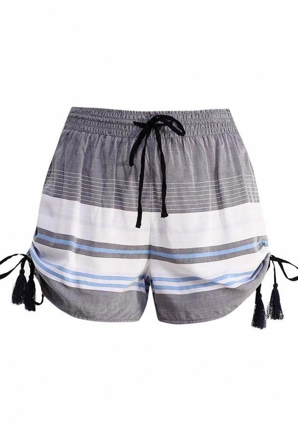 Женские домашние брюки Gap 636464