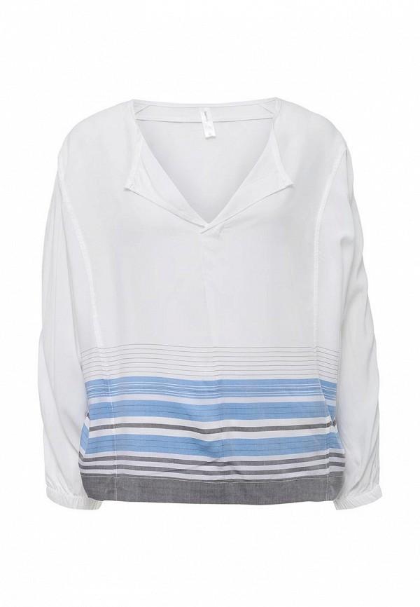 Рубашка домашняя Gap Gap GA020EWNQQ81