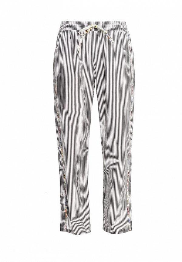 Женские домашние брюки Gap 636546
