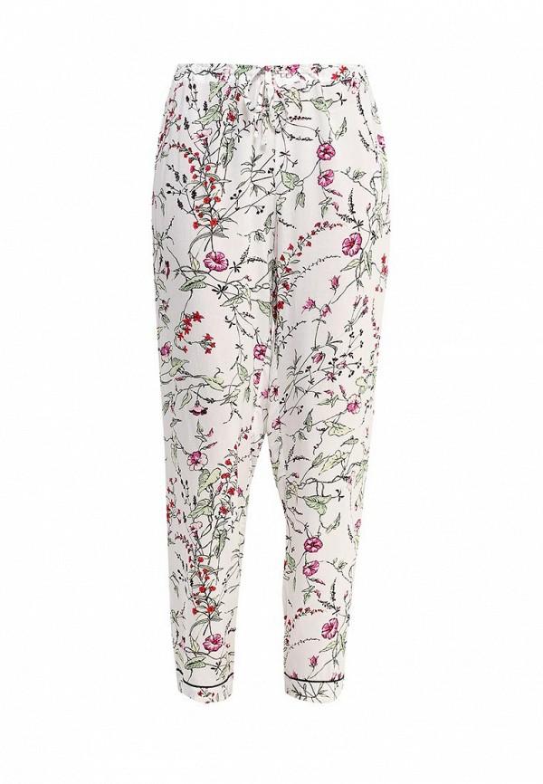 Женское белье и одежда для дома Gap 637063