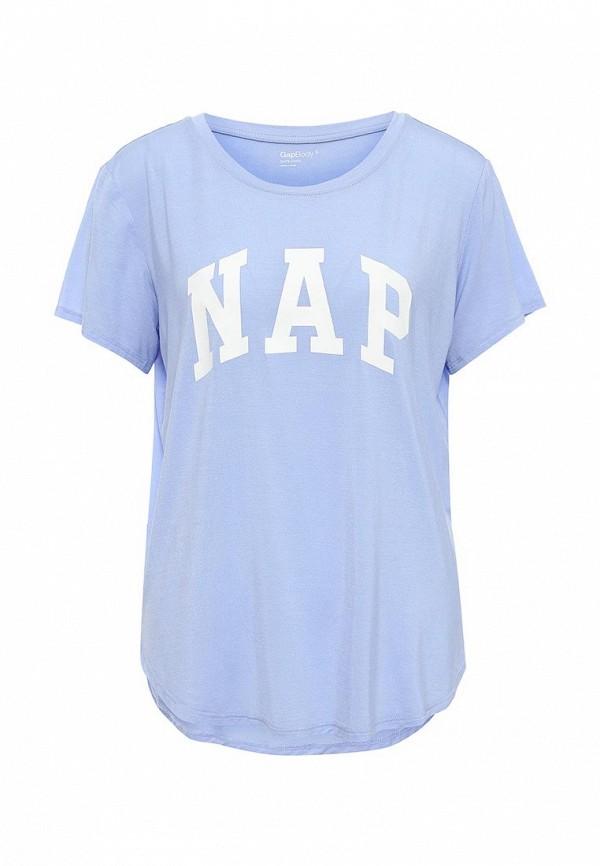 Женское белье и одежда для дома Gap 637272
