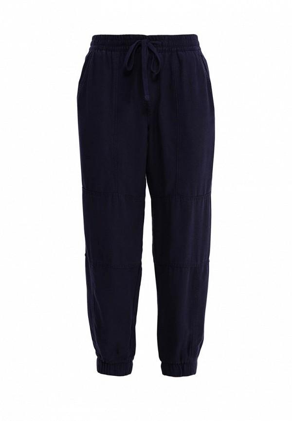 Женские зауженные брюки Gap 524218