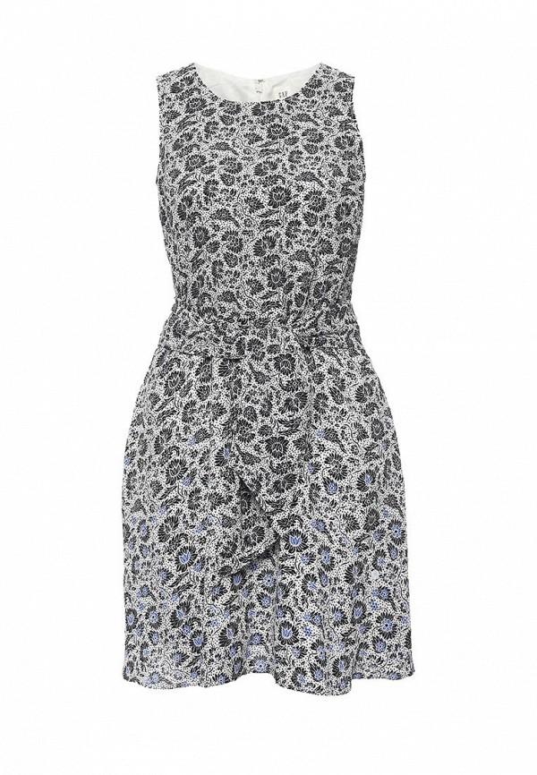 Платье Gap Gap GA020EWNQR46 платье gap gap ga020egvoy65