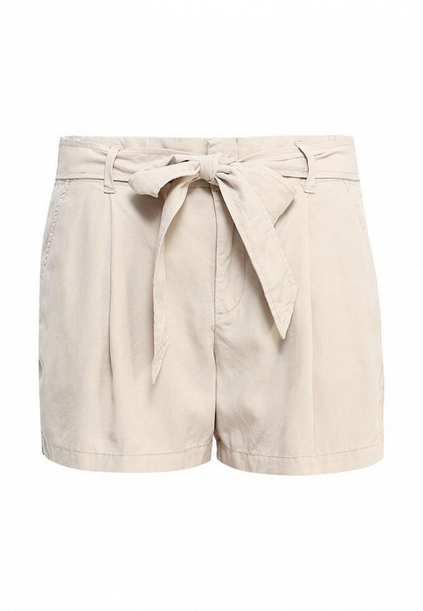 Женские повседневные шорты Gap 638084