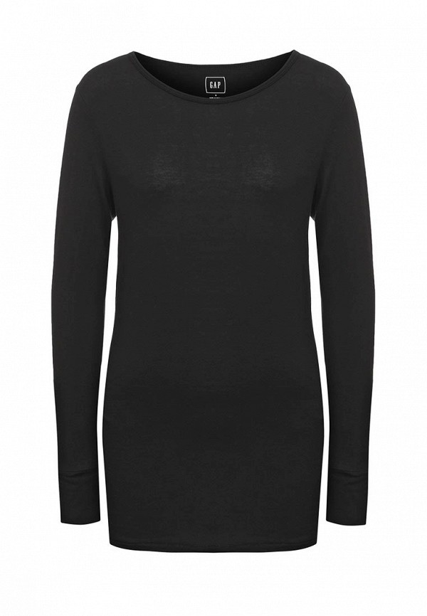 Женское белье и одежда для дома Gap 465385