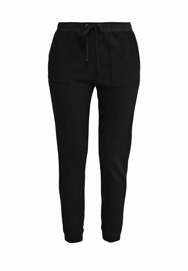 Женские спортивные брюки Gap 523496