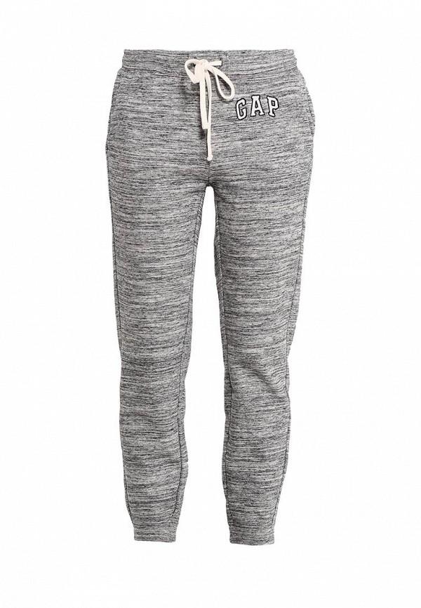 Женские спортивные брюки Gap 527503