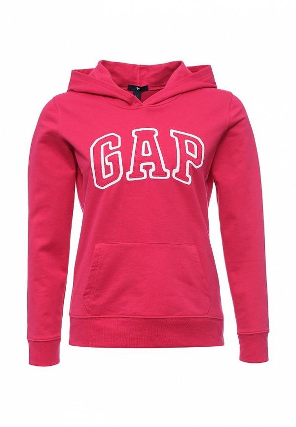 Женские худи Gap 527507