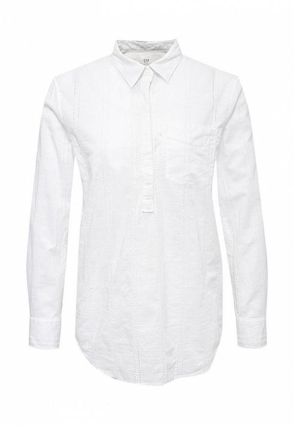 Рубашка Gap Gap GA020EWNQV00