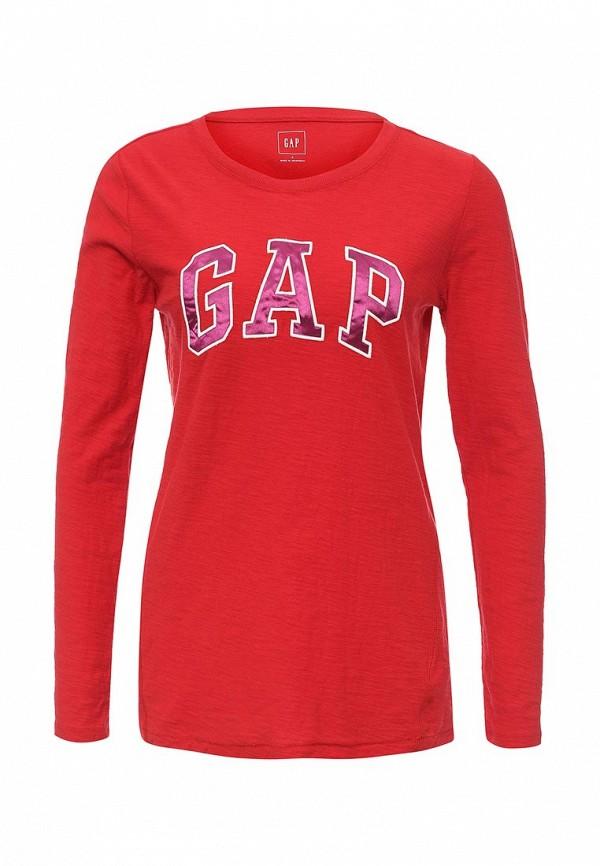 Лонгслив Gap Gap GA020EWNQV72