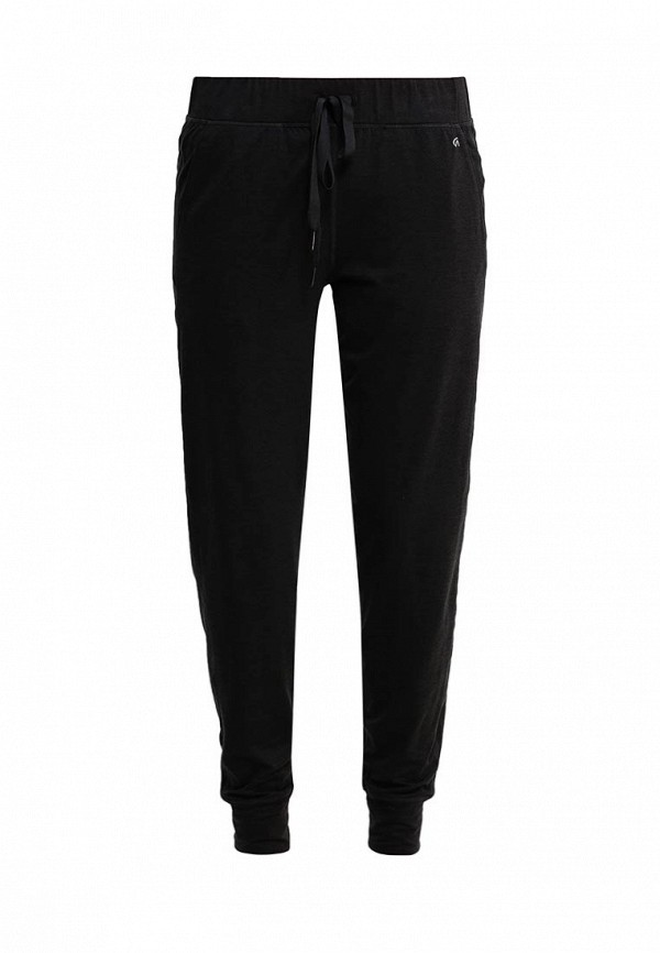 Женские брюки Gap 636308