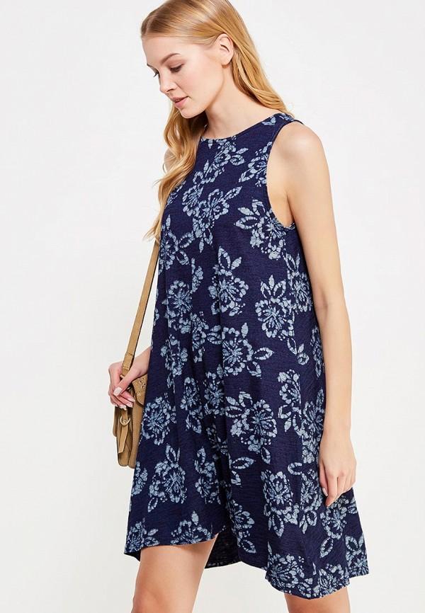 Платье Gap Gap GA020EWSWS05 платье gap gap ga020egvoy65