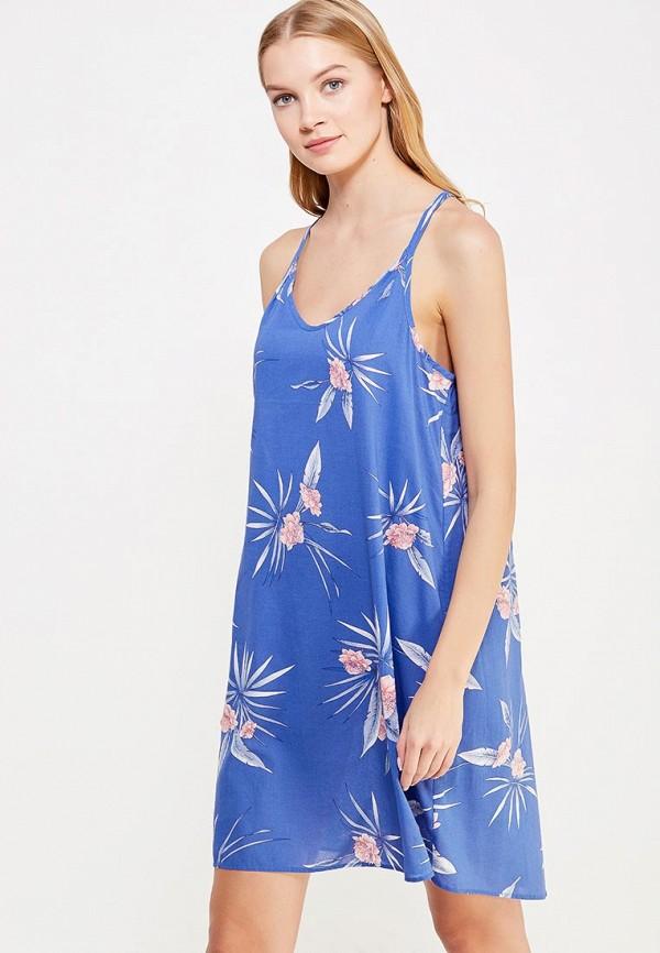 Фото Платье домашнее Gap Gap GA020EWSWS44 (Gap GA020EWSWS44). Покупайте с доставкой по России
