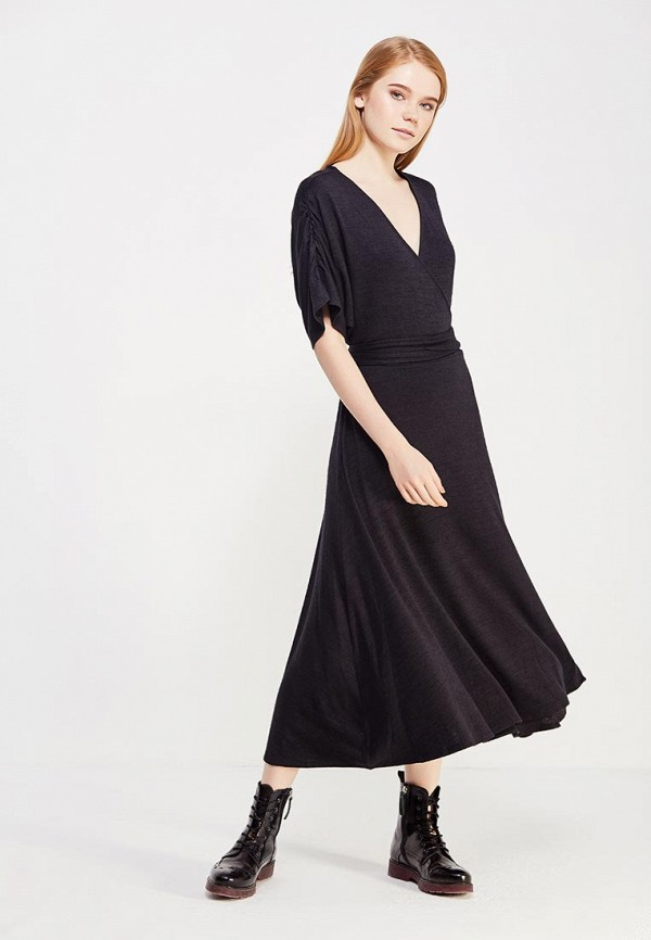 Платье Gap Gap GA020EWVDI41 платье gap gap ga020ewxan87