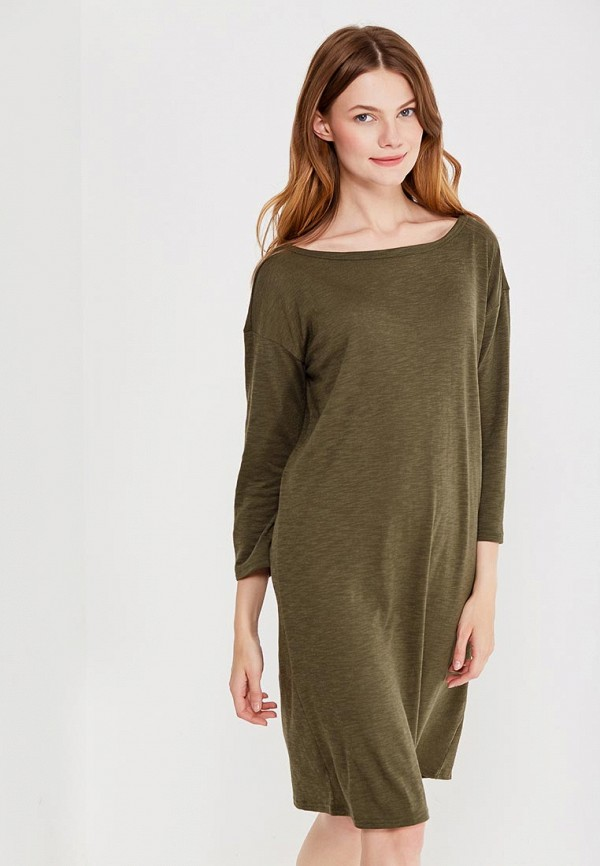Платье Gap Gap GA020EWVDI70 платье gap gap ga020egvoy65