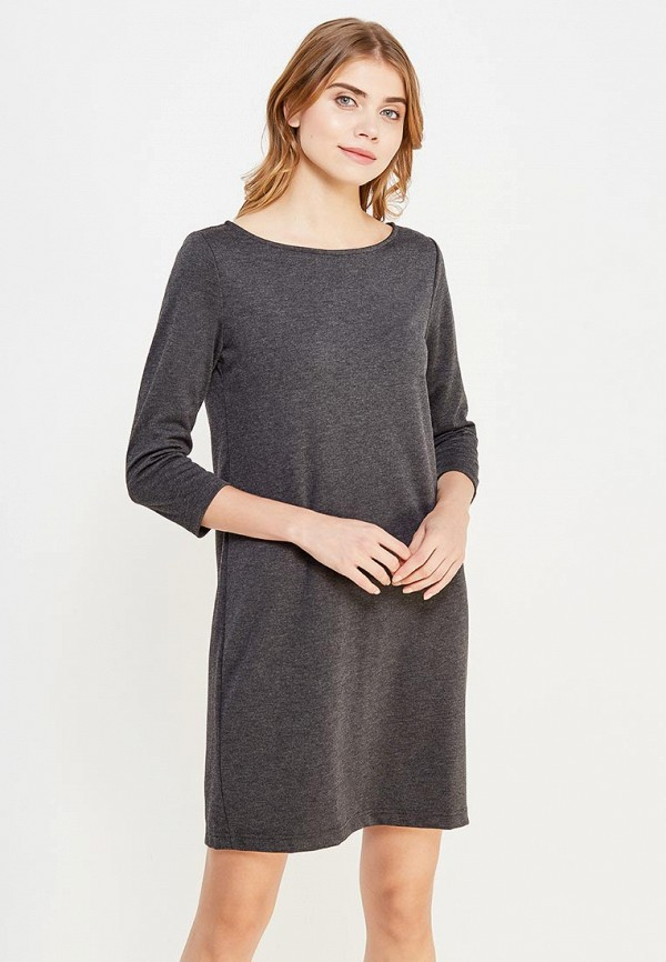 Платье Gap Gap GA020EWVDI72