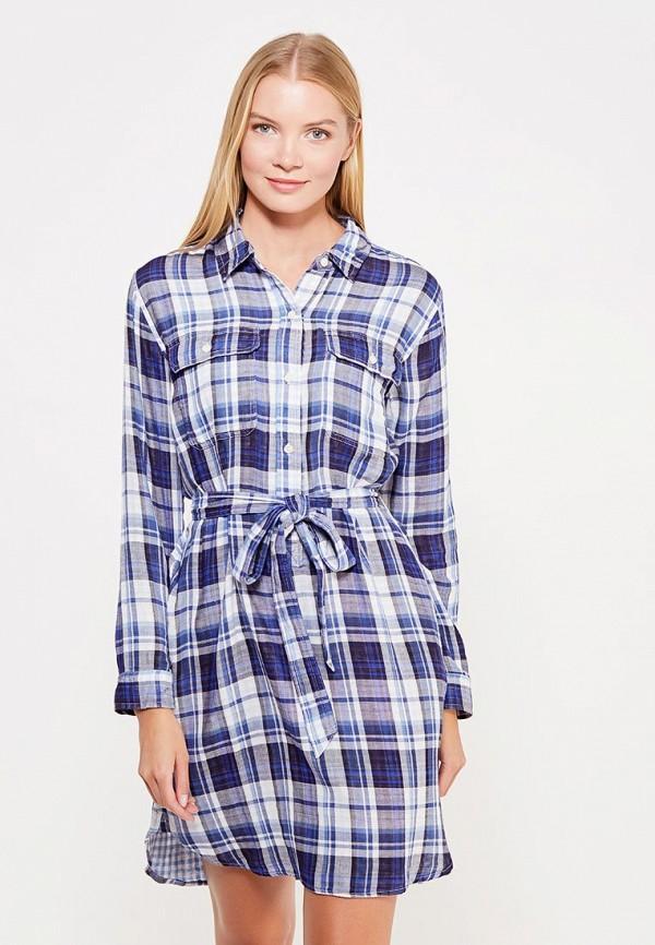 Платье Gap Gap GA020EWVDI73 платье gap gap ga020egvoy65