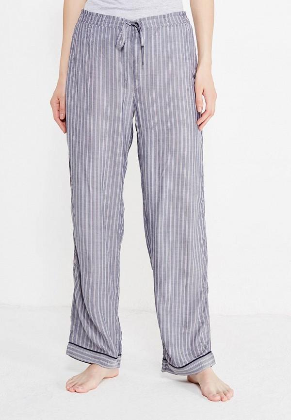 Брюки домашние Gap Gap GA020EWVDO11 брюки sis брюки домашние