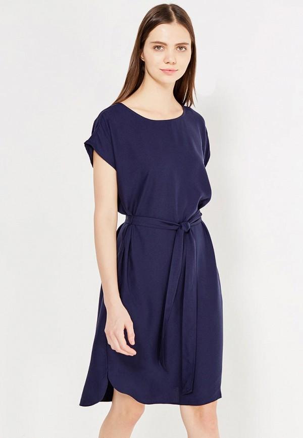 Платье Gap Gap GA020EWVDQ16 платье gap gap ga020egvoy65