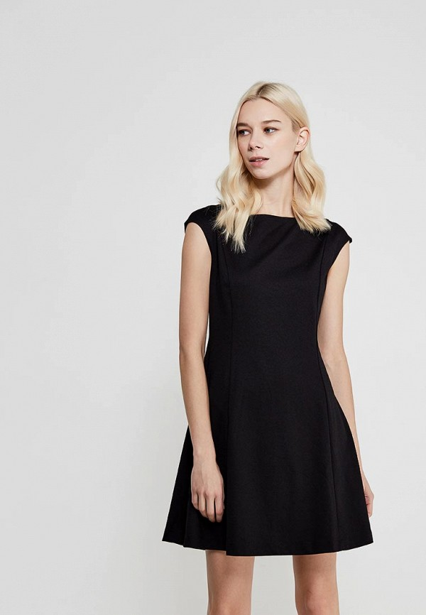 цены Платье Gap Gap GA020EWVDQ47