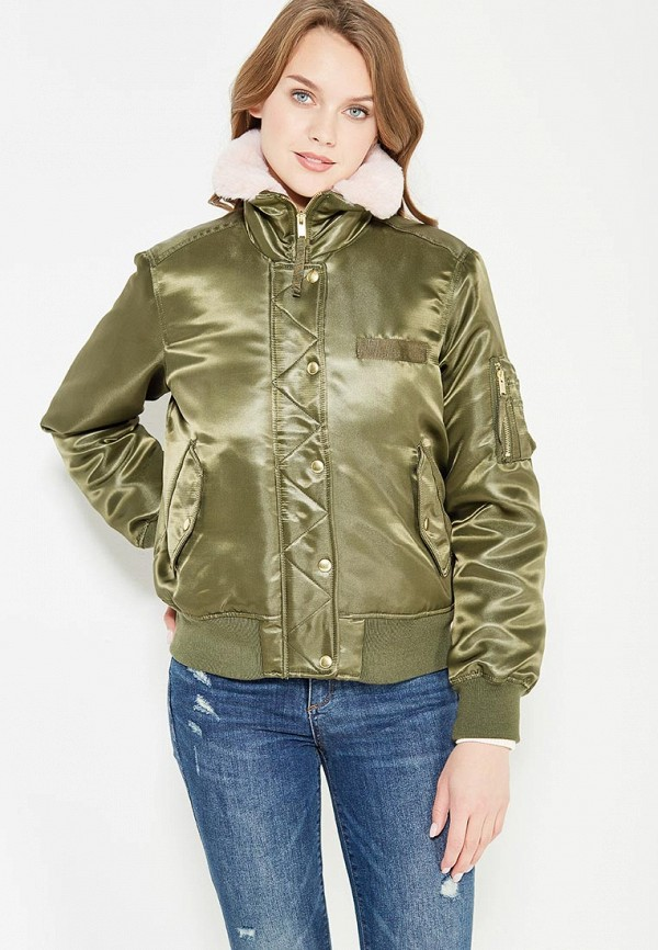 Куртка утепленная Gap Gap GA020EWXAJ37 dunlop winter maxx wm01 185 70 r14 88t