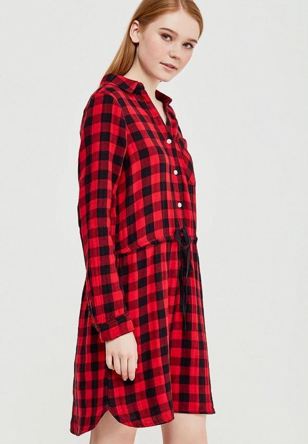 Платье Gap Gap GA020EWXAK09 платье gap gap ga020ewxan87