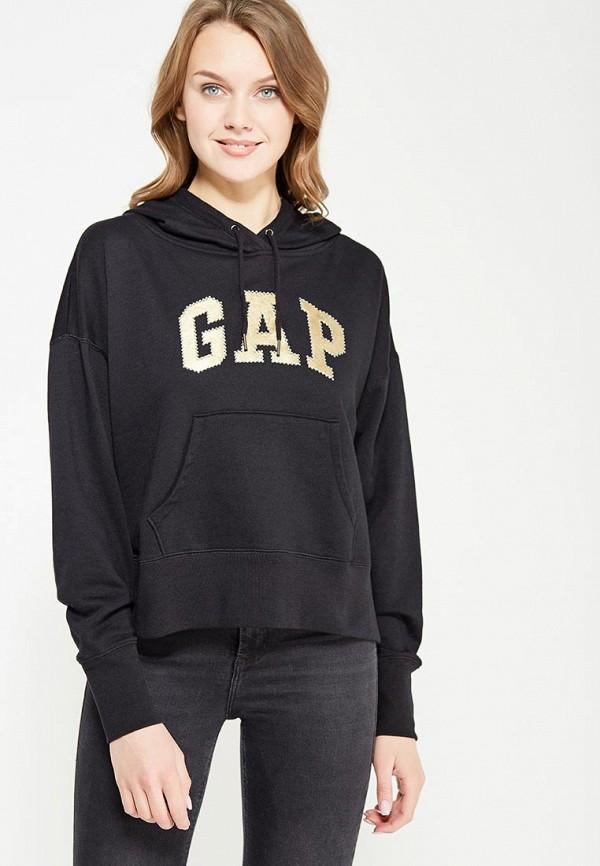 Худи Gap Gap GA020EWXAM43 худи gap gap ga020empbn71