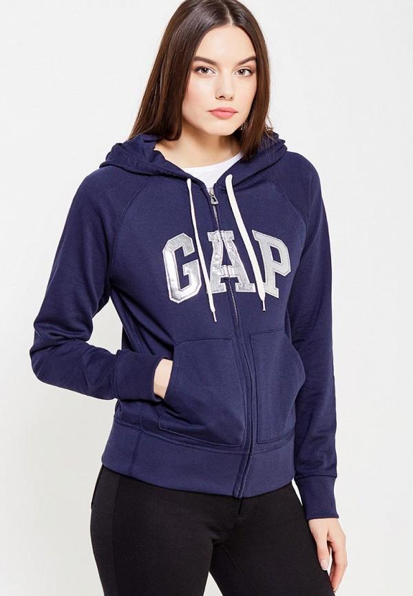 Толстовка Gap Gap GA020EWXAN72 толстовка gap gap ga020ewvdq44