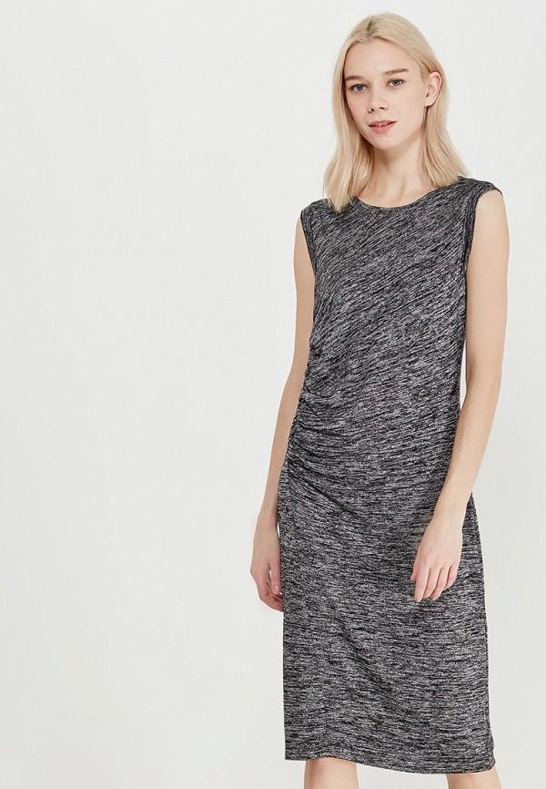 Платье Gap Gap GA020EWXAN93