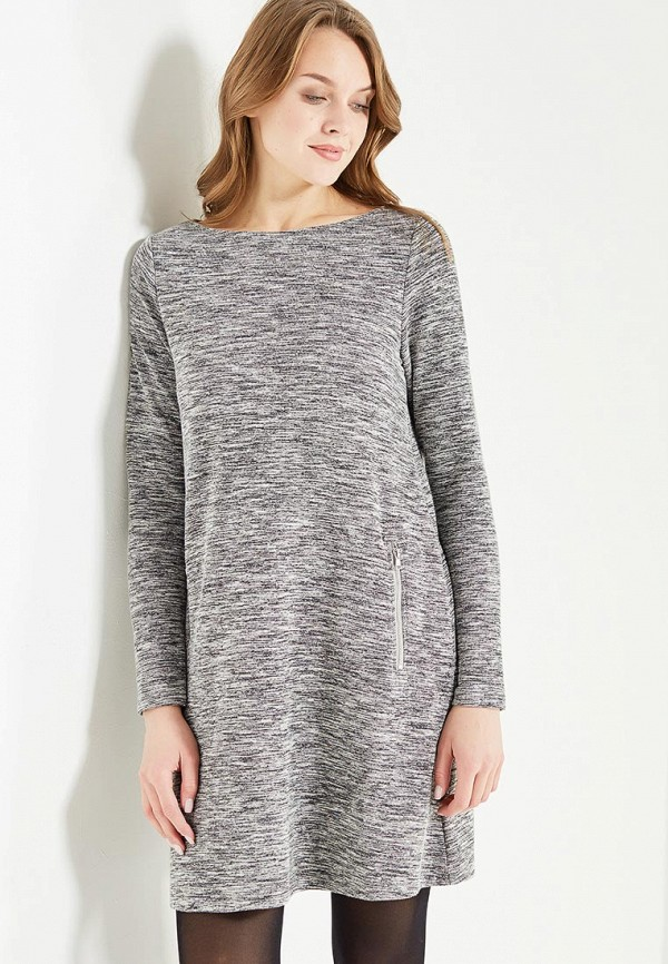 Платье Gap Gap GA020EWXAN95