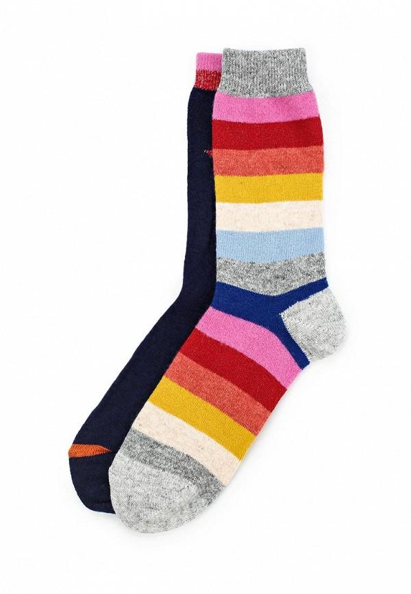Комплект носков 2 пары Gap