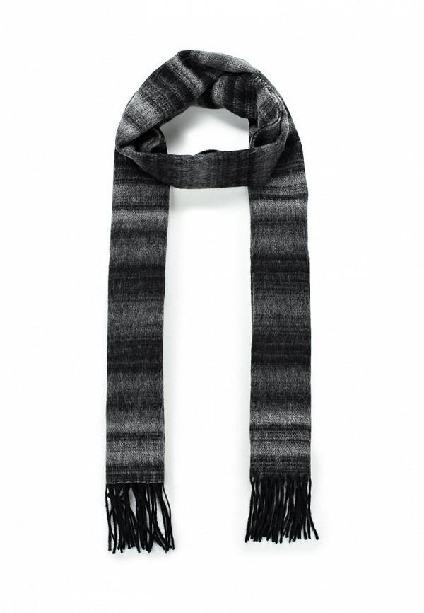 Шарф Gap Gap GA020GMTMA61 шарфы j ploenes шарф