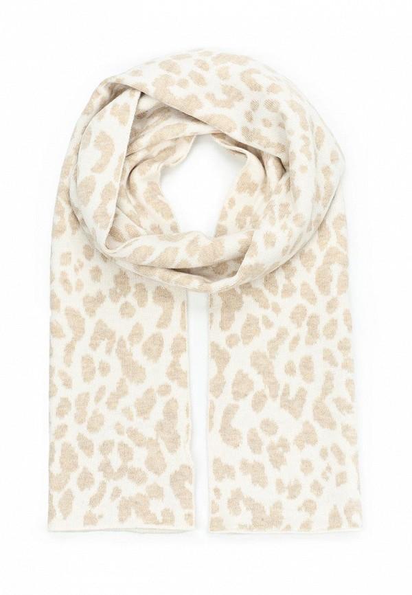 fc78dc4c6c18 Купить женский шарф Gap 840200 арт. GA020GWUAW56 бежевого цвета в ...