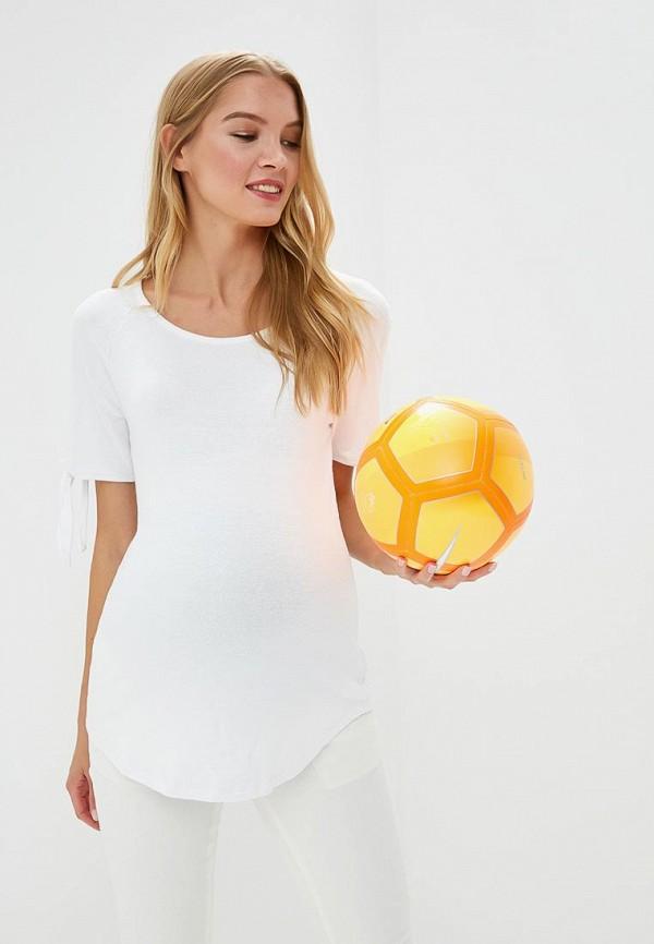 Фото Футболка Gap Maternity. Купить с доставкой