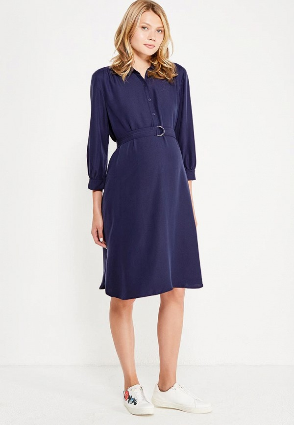 Платья для беременных фото осень 282