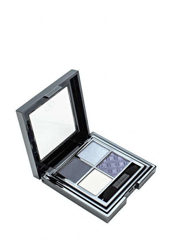 Тени для век Ga-De Ga-De GA022LWNGF85 тени ga de тени для век двухцветные idyllic soft satin no 42 silver
