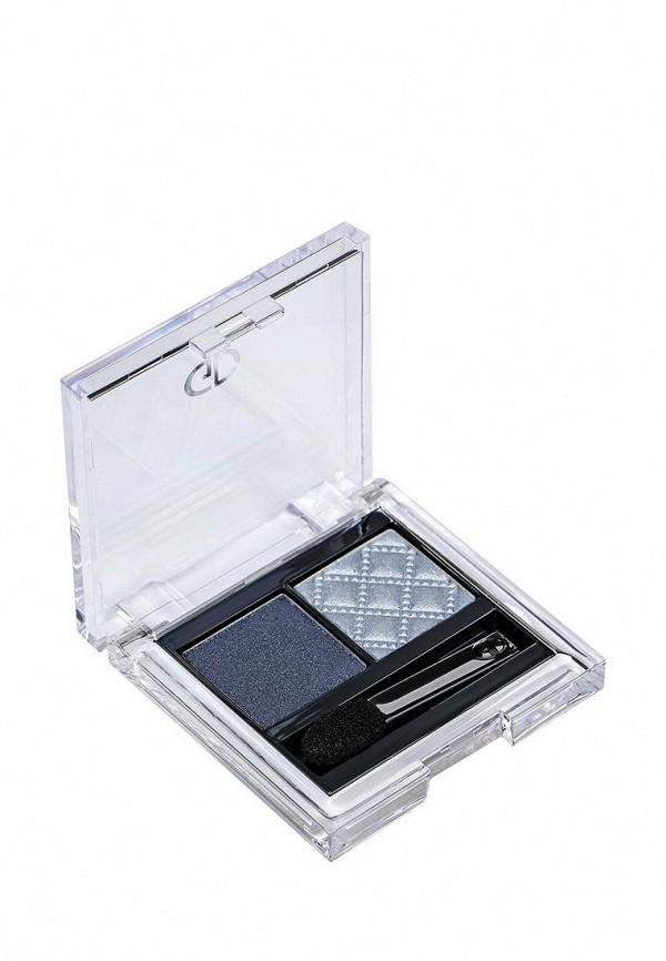 Тени для век Ga-De Ga-De GA022LWQMB58 тени rimmel тени для век 022