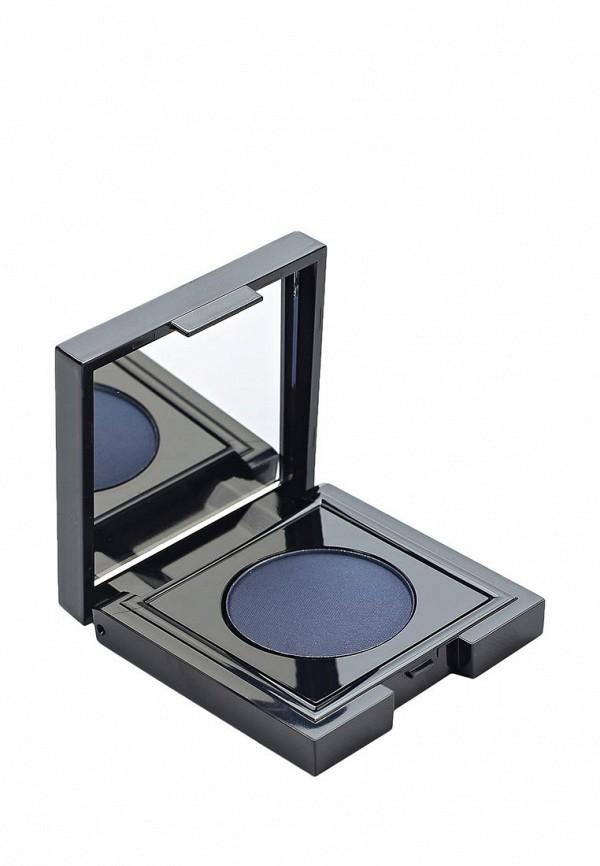 Тени для век Ga-De Ga-De GA022LWYTE33 тени ga de тени для век двухцветные idyllic soft satin no 42 silver