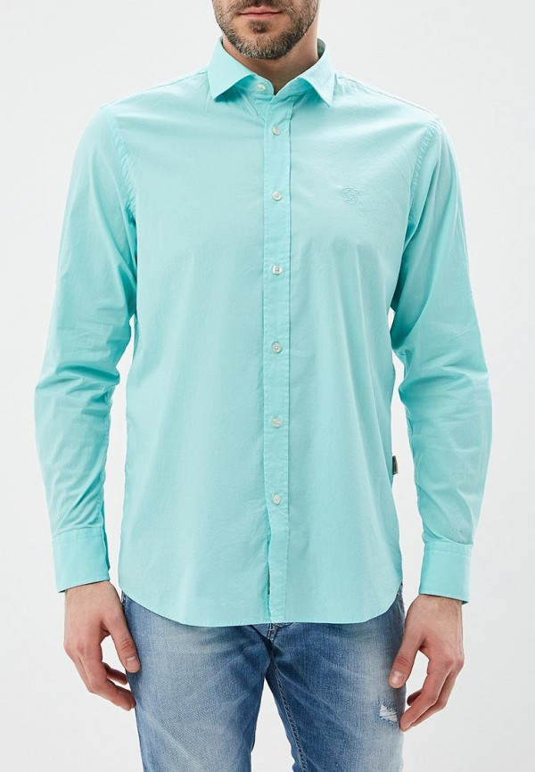 Рубашка Galvanni Galvanni GA024EMAWAI5