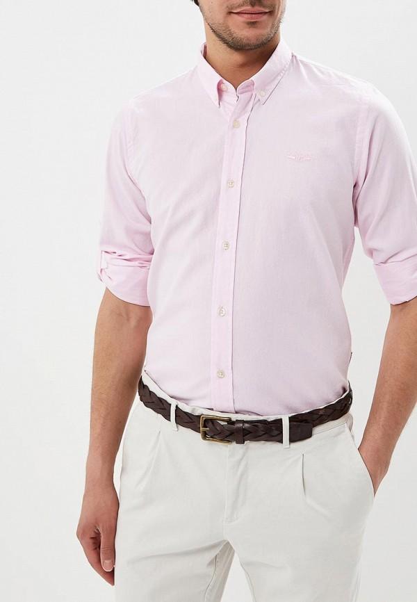 Рубашка Galvanni Galvanni GA024EMAWAJ6 рубашка galvanni galvanni ga024emzcp50