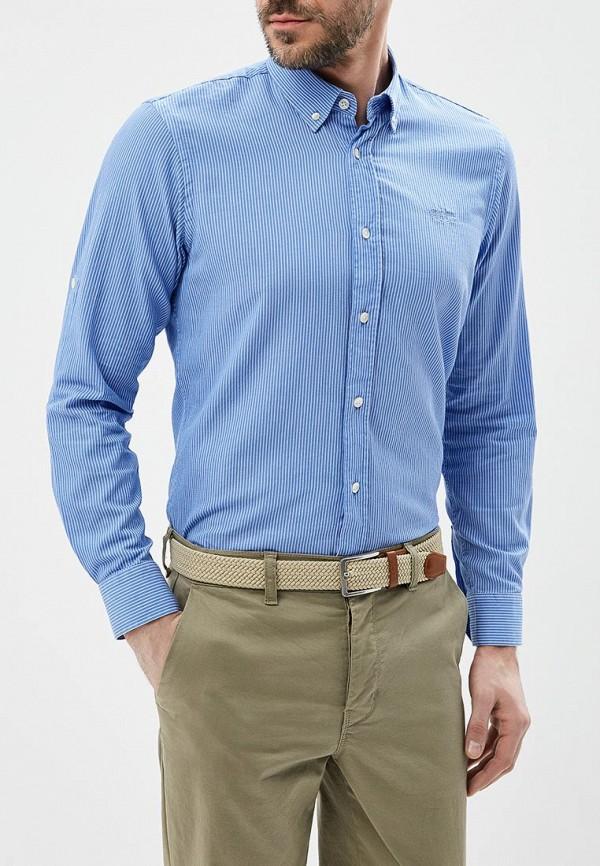 Рубашка Galvanni Galvanni GA024EMAWAJ8